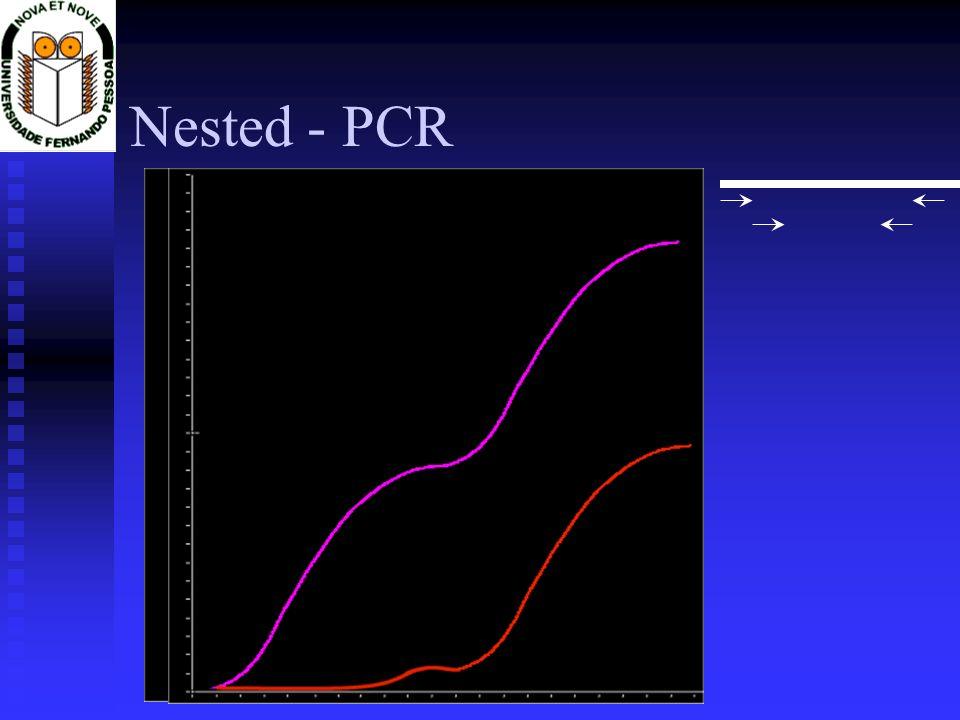 Técnicas de Biologia Molecular em Microbiologia Clínica - ppt carregar
