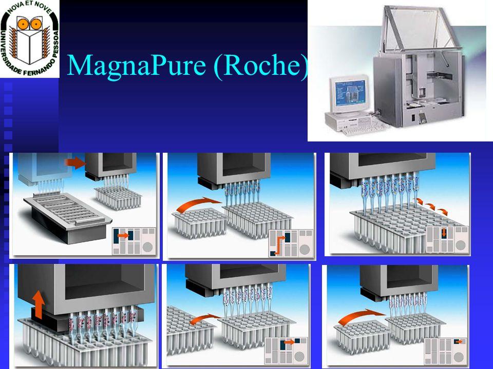 MagnaPure (Roche)
