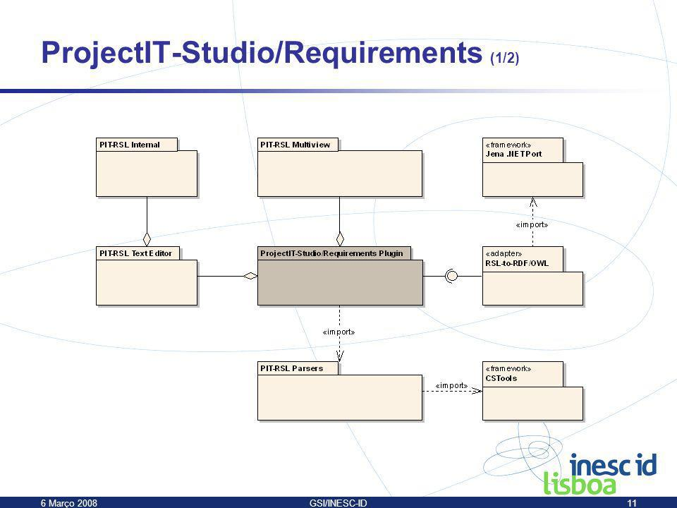 ProjectIT-Studio/Requirements (1/2)