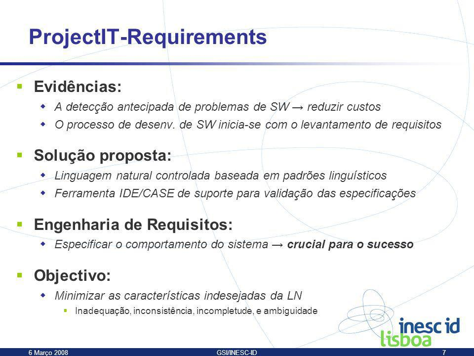 ProjectIT-Requirements