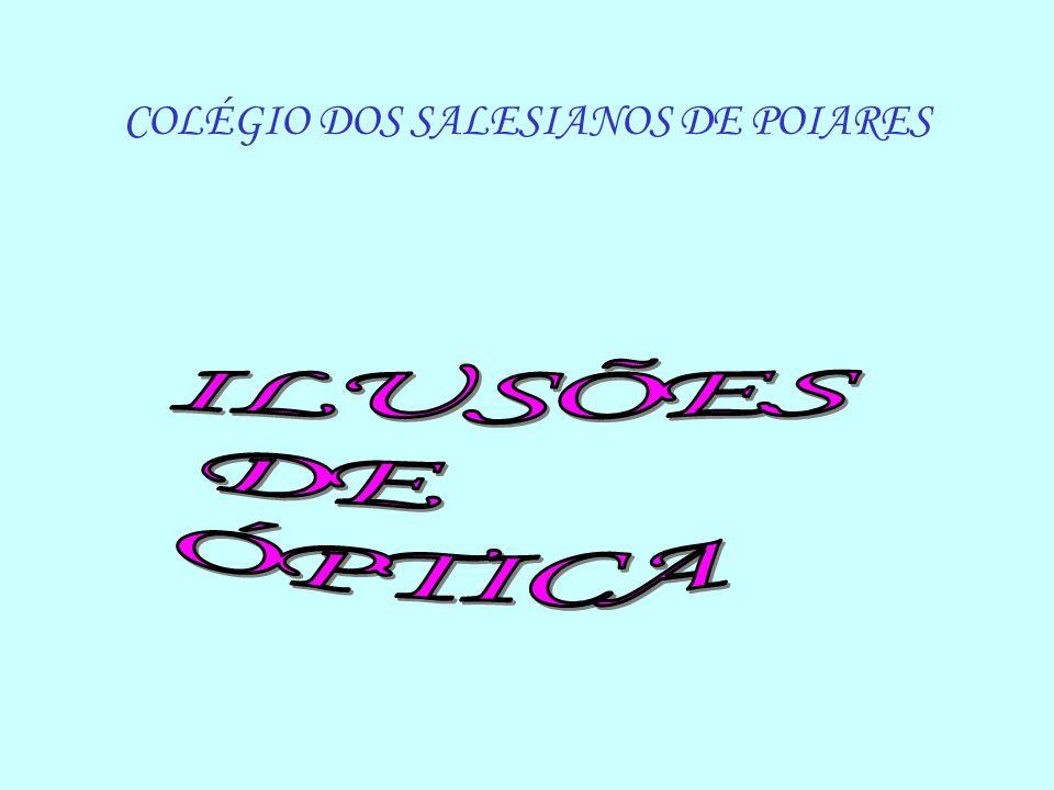 COLÉGIO DOS SALESIANOS DE POIARES