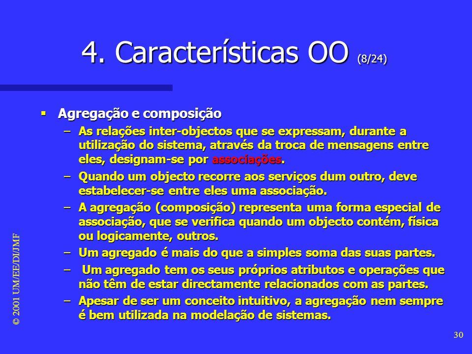 4. Características OO (8/24)