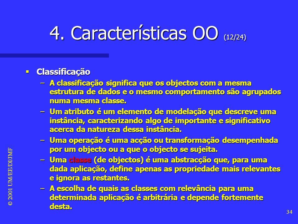 4. Características OO (12/24)