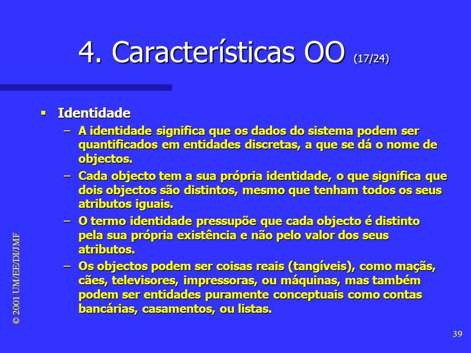 4. Características OO (17/24)