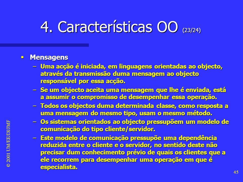 4. Características OO (23/24)