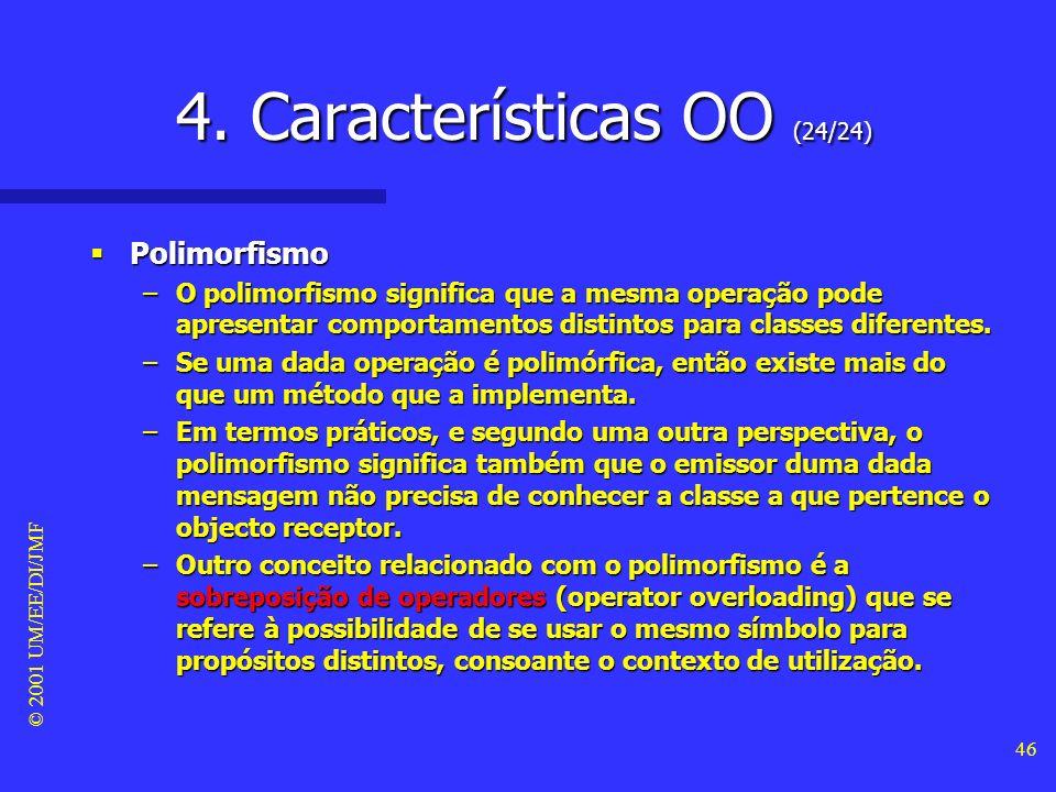 4. Características OO (24/24)