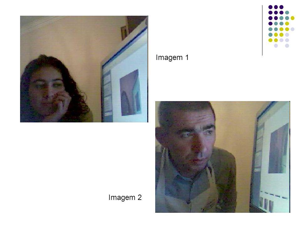 Imagem 1 Imagem 2
