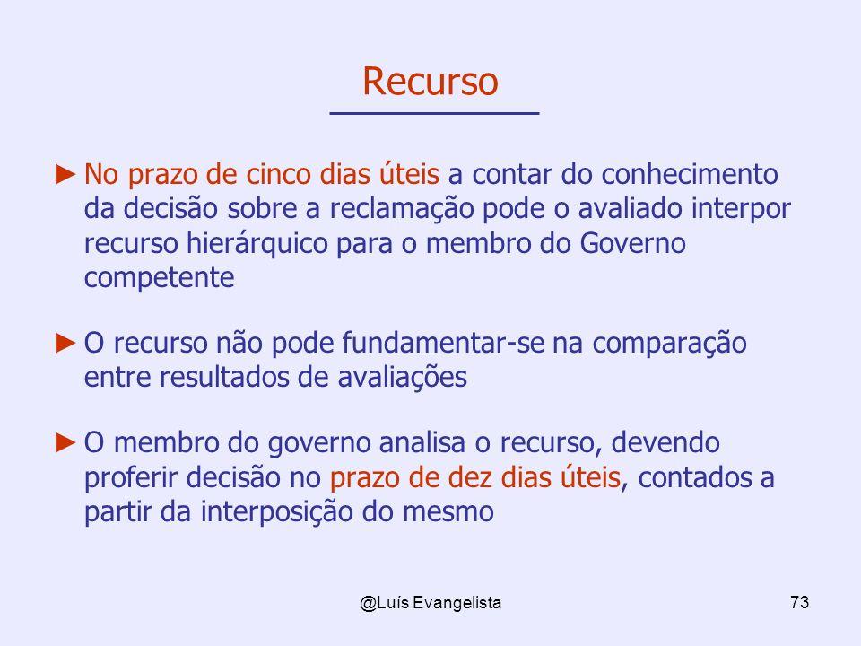 Recurso