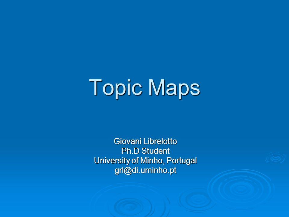 University of Minho, Portugal