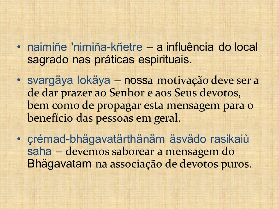 naimiñe nimiña-kñetre – a influência do local sagrado nas práticas espirituais.