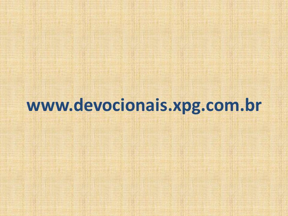 www.devocionais.xpg.com.br