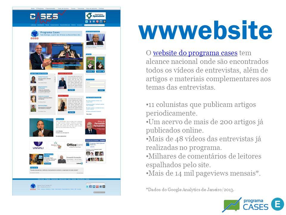 wwwebsite