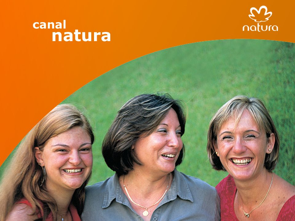 canal natura