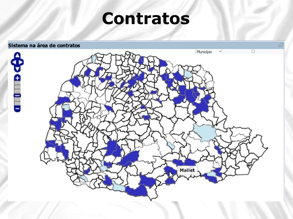 Contratos 30/11/12 30/11/12 23 23