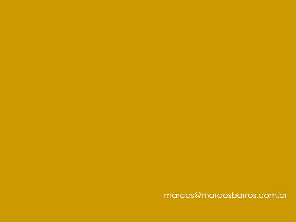 marcos@marcosbarros.com.br