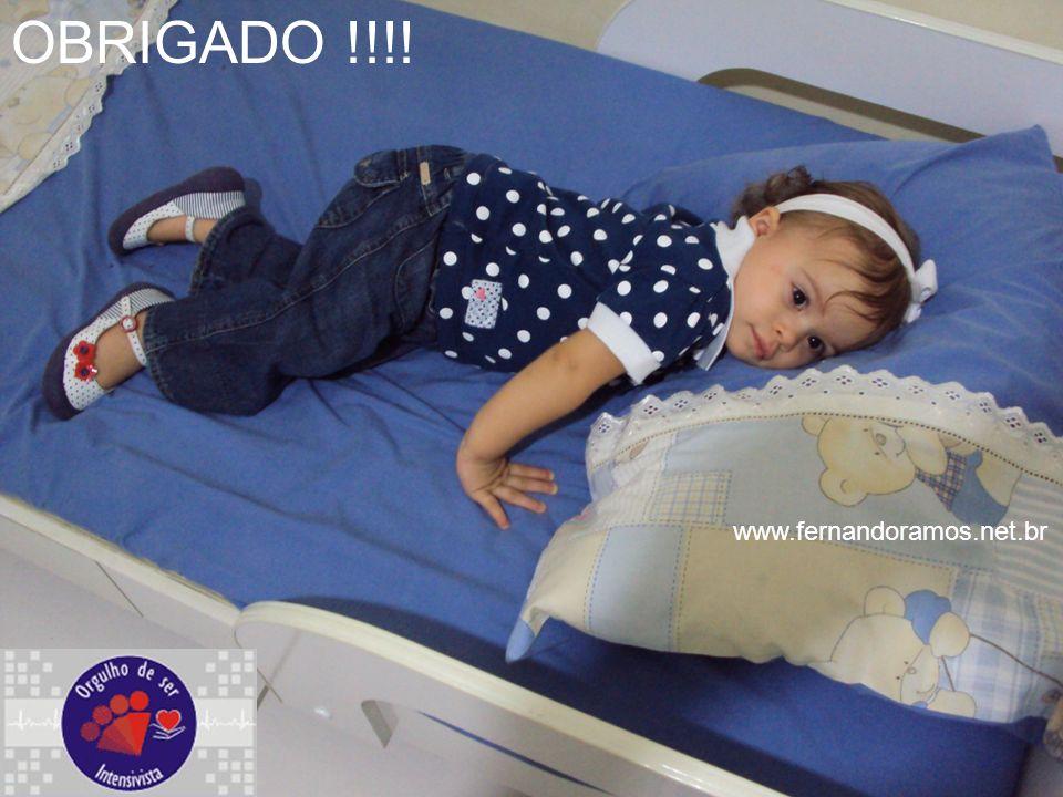 OBRIGADO !!!! www.fernandoramos.net.br