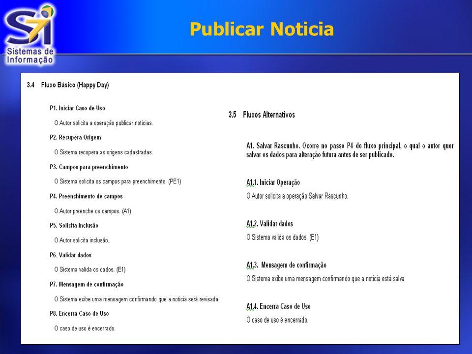 Publicar Noticia €