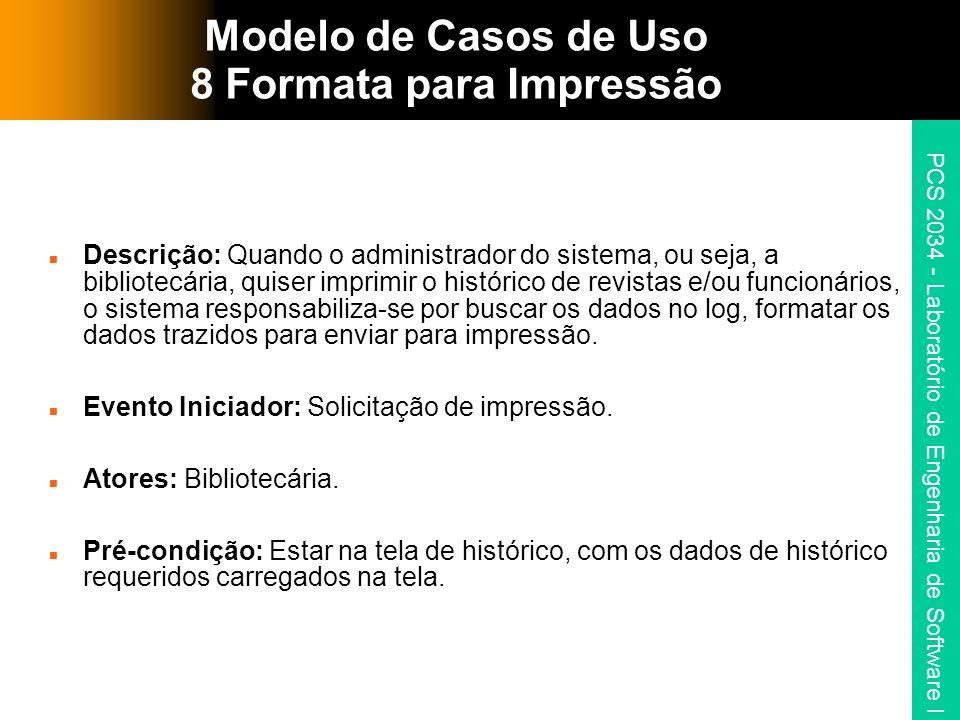 Modelo de Casos de Uso 8 Formata para Impressão