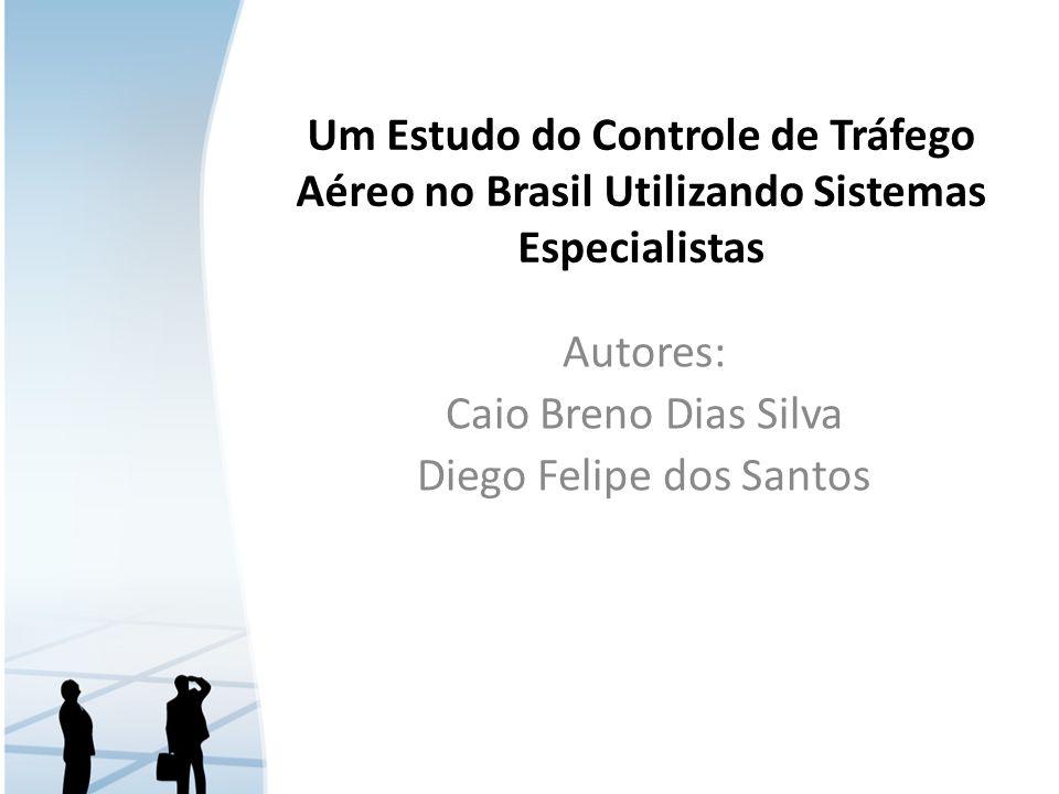 Autores: Caio Breno Dias Silva Diego Felipe dos Santos