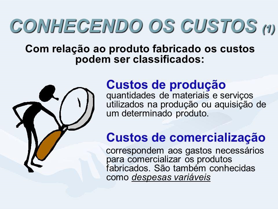 CONHECENDO OS CUSTOS (1)