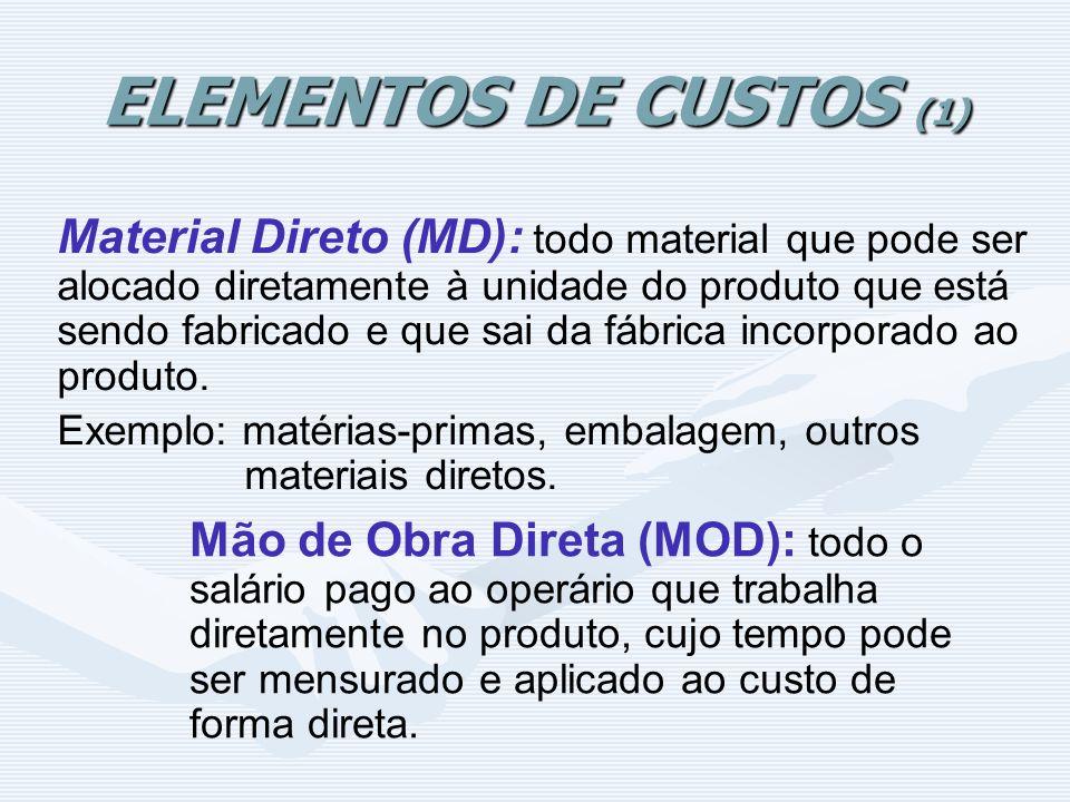 ELEMENTOS DE CUSTOS (1)