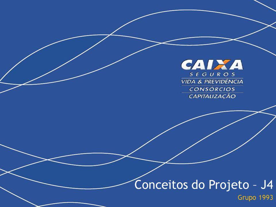 Conceitos do Projeto – J4