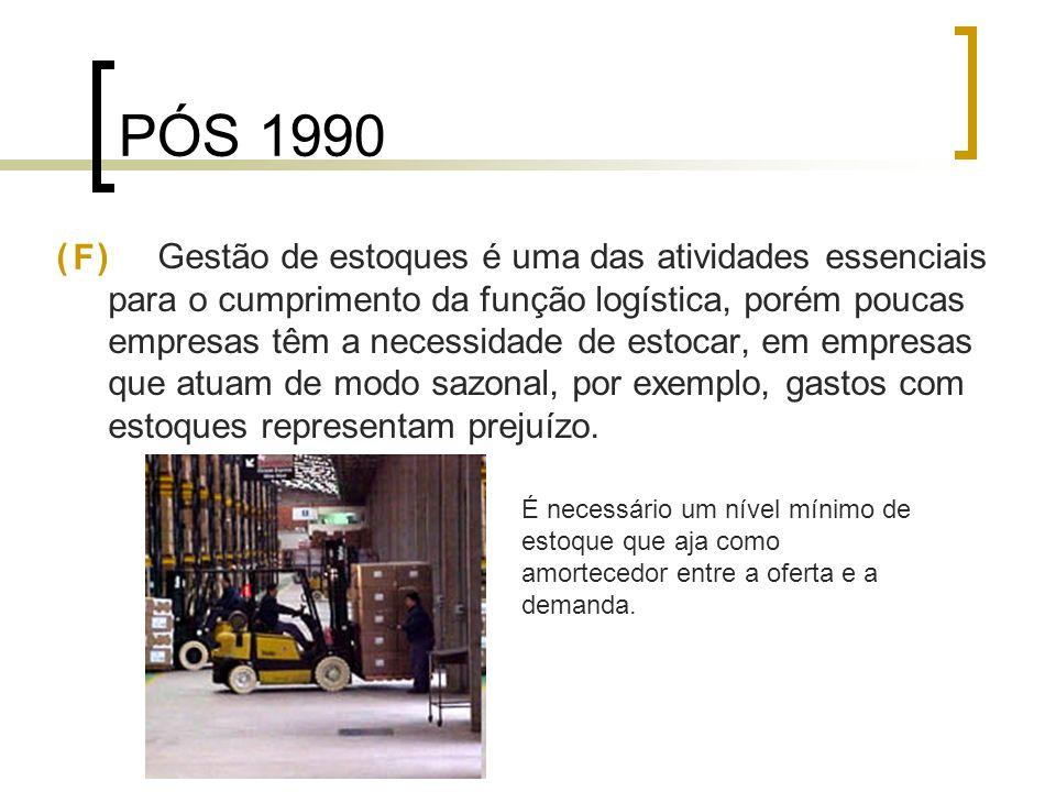 PÓS 1990