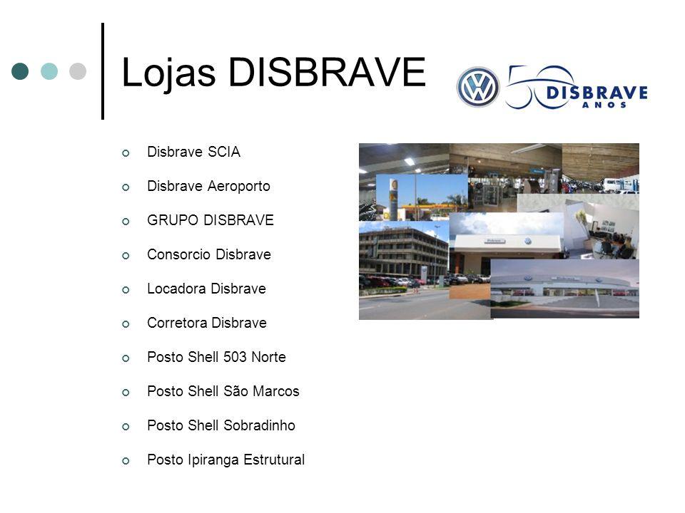 Lojas DISBRAVE Disbrave SCIA Disbrave Aeroporto GRUPO DISBRAVE