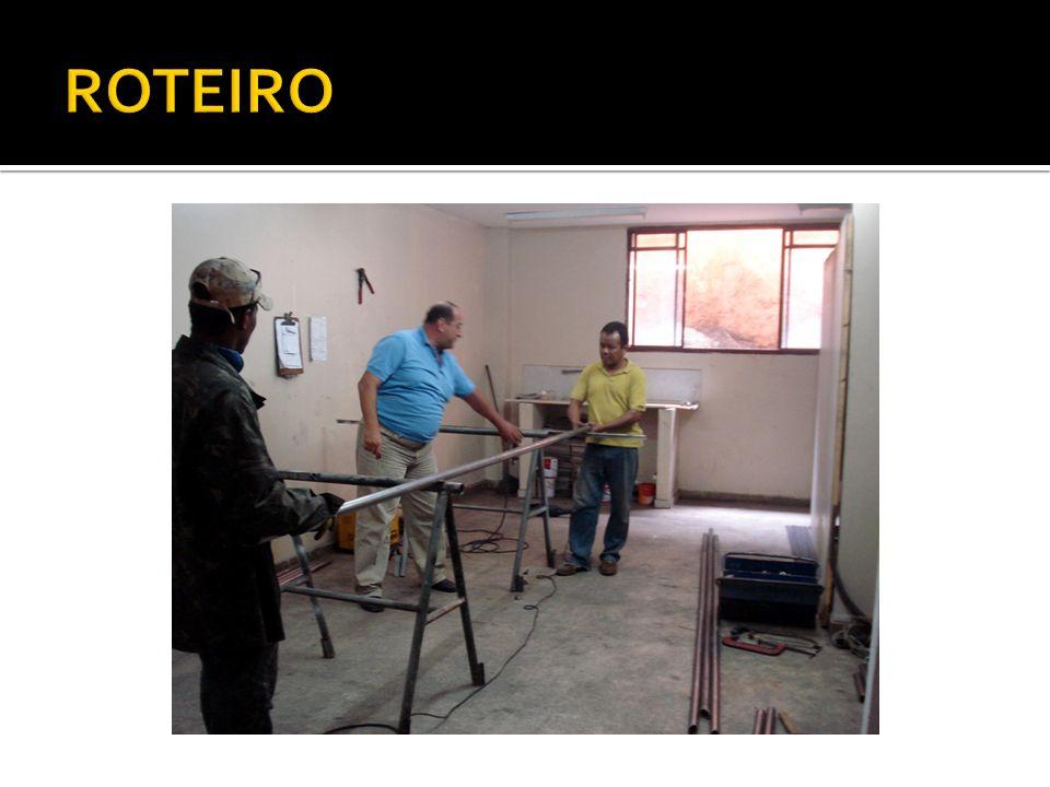 ROTEIRO