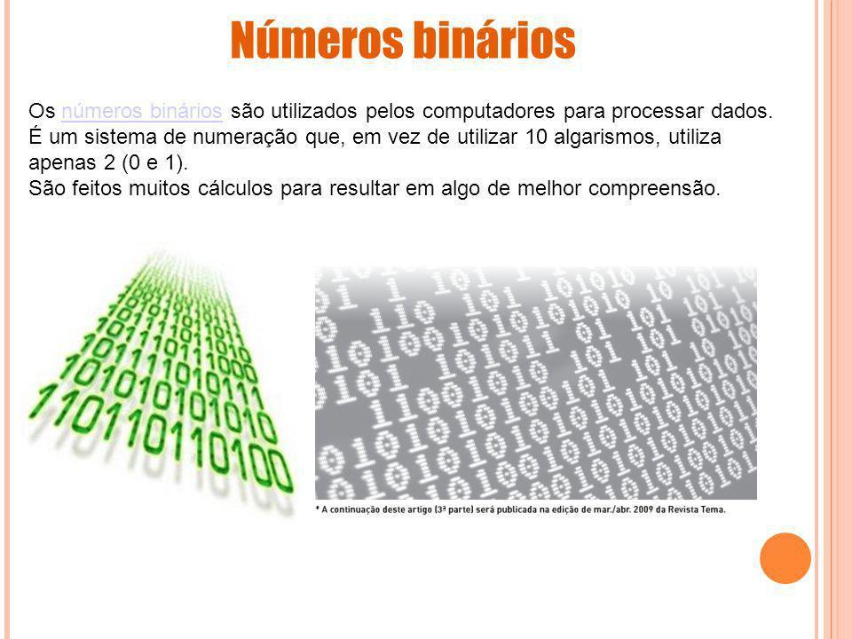 Números binários