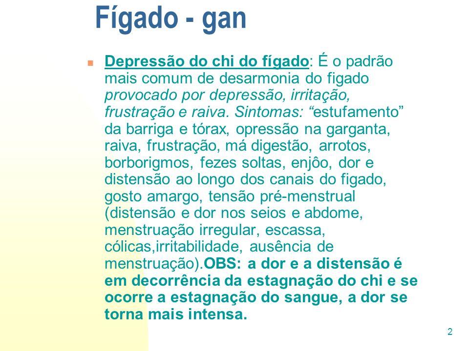Fígado - gan