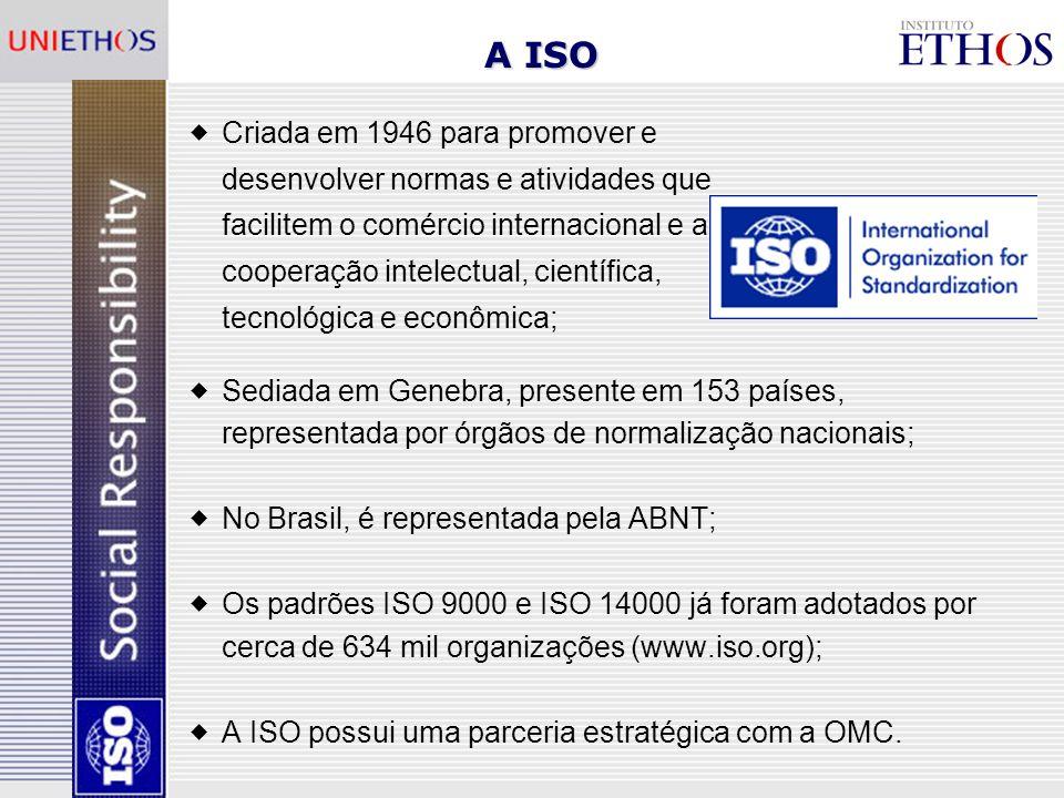 A ISO