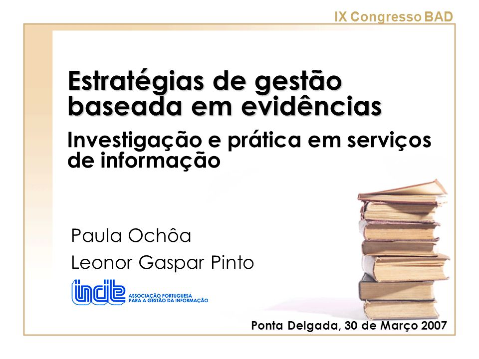 Paula Ochôa Leonor Gaspar Pinto
