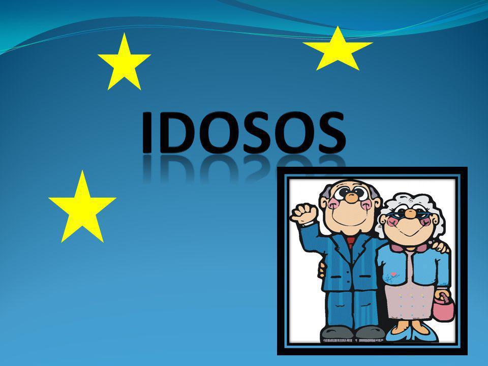 Idosos 1