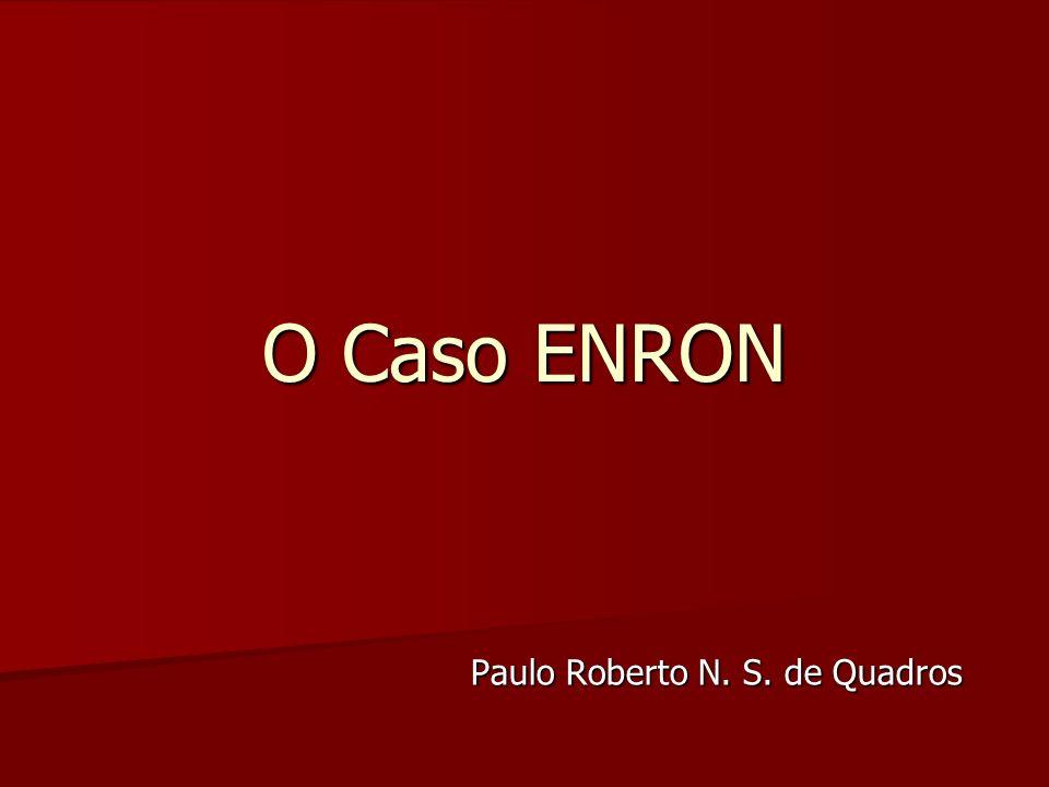 Paulo Roberto N. S. de Quadros
