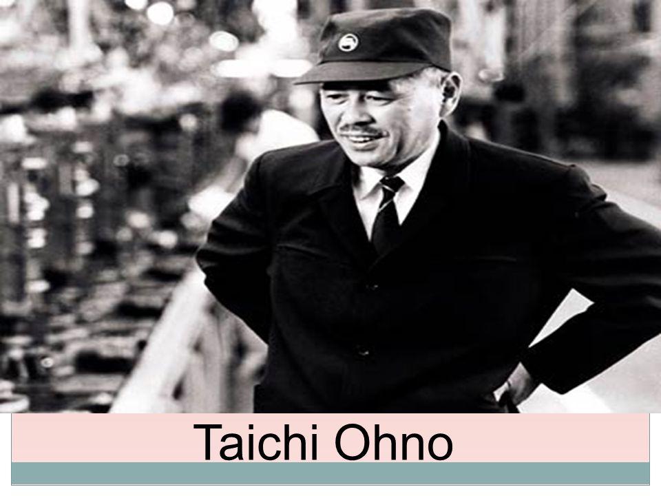 Taichi Ohno