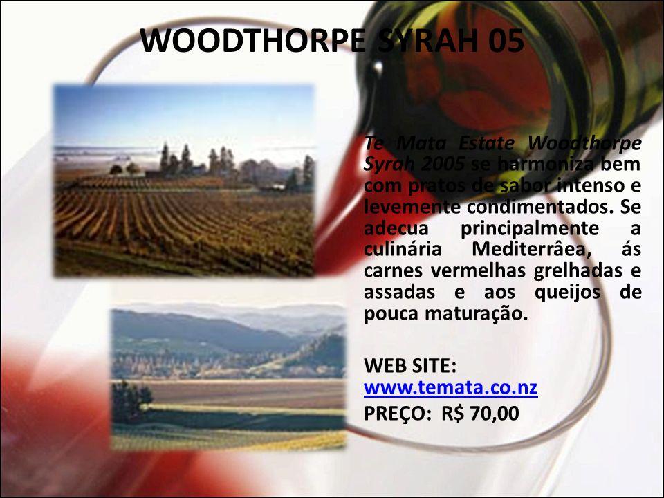 WOODTHORPE SYRAH 05