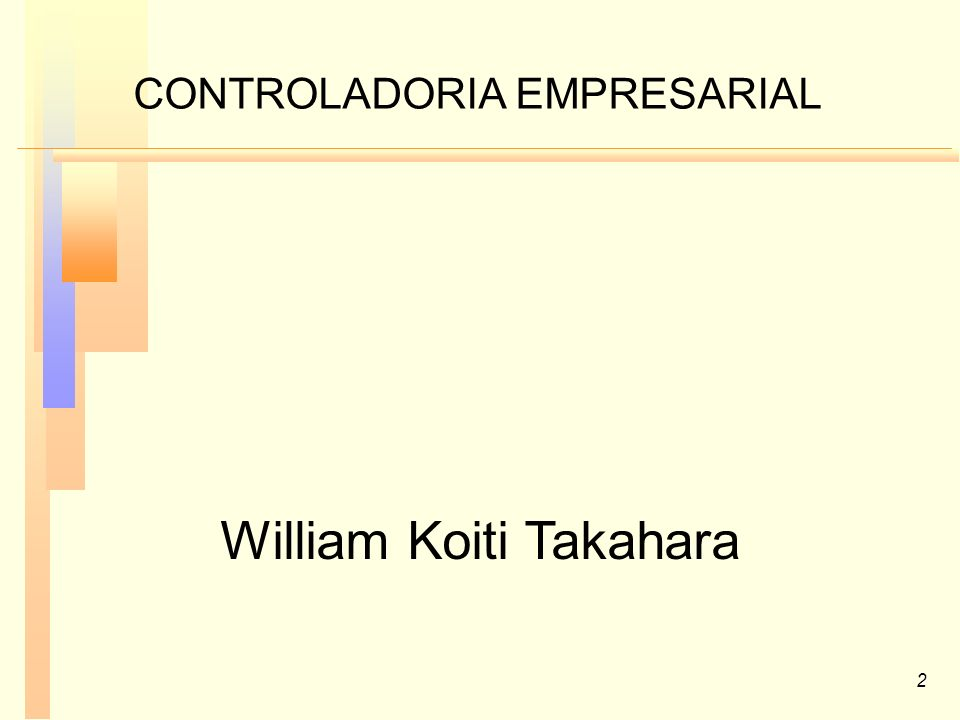 William Koiti Takahara