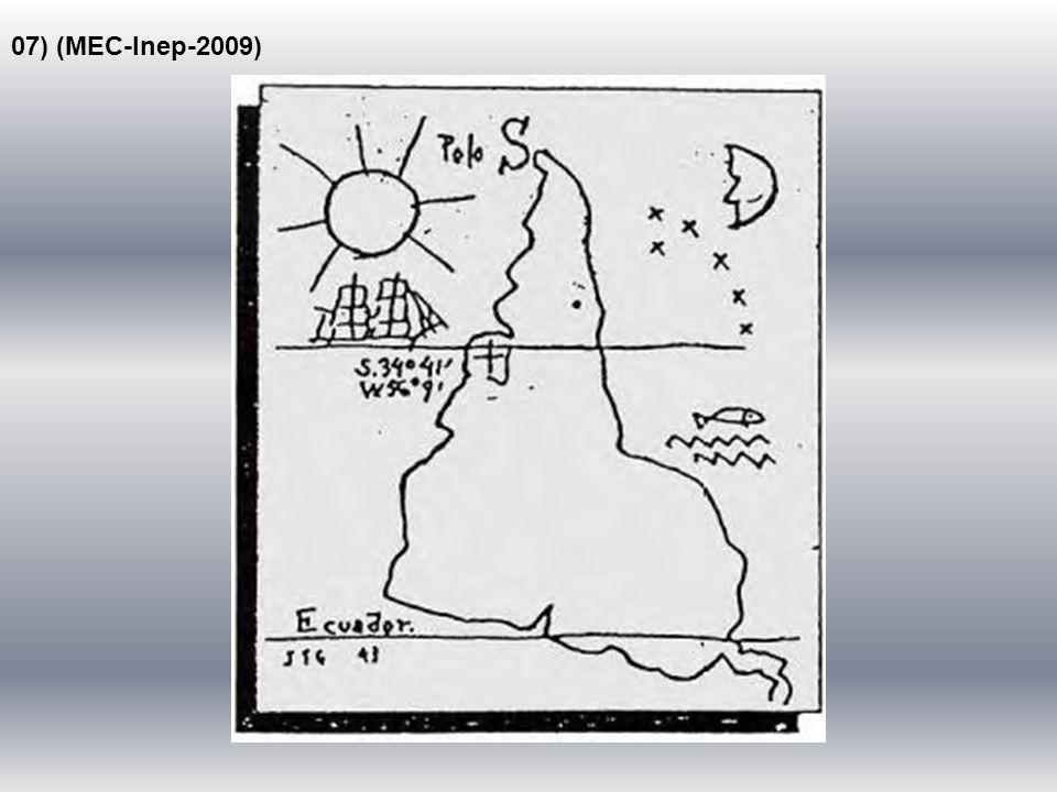 07) (MEC-Inep-2009)