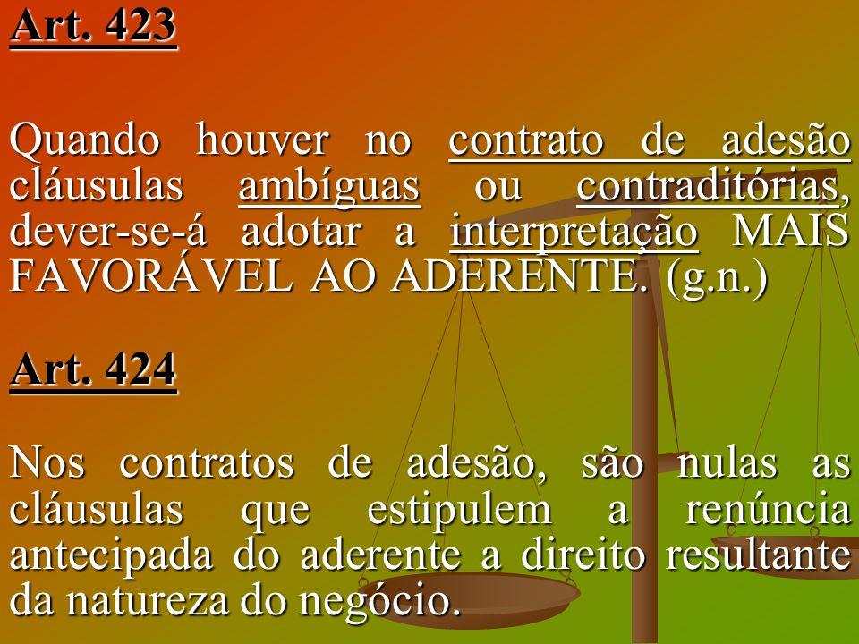 Art. 423