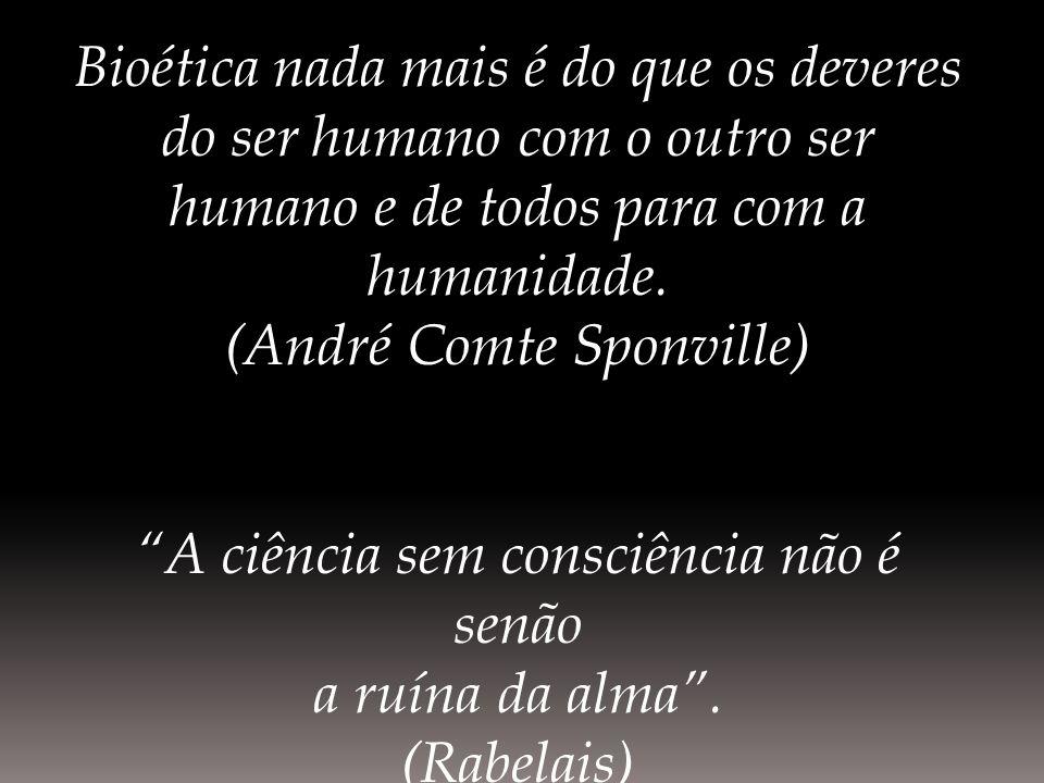 (André Comte Sponville)