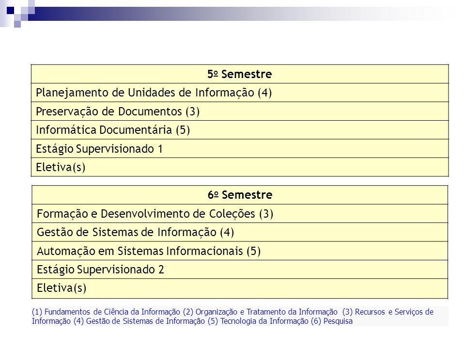 Planejamento de Unidades de Informação (4)
