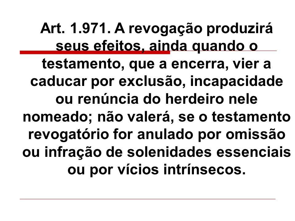 Art. 1.971.