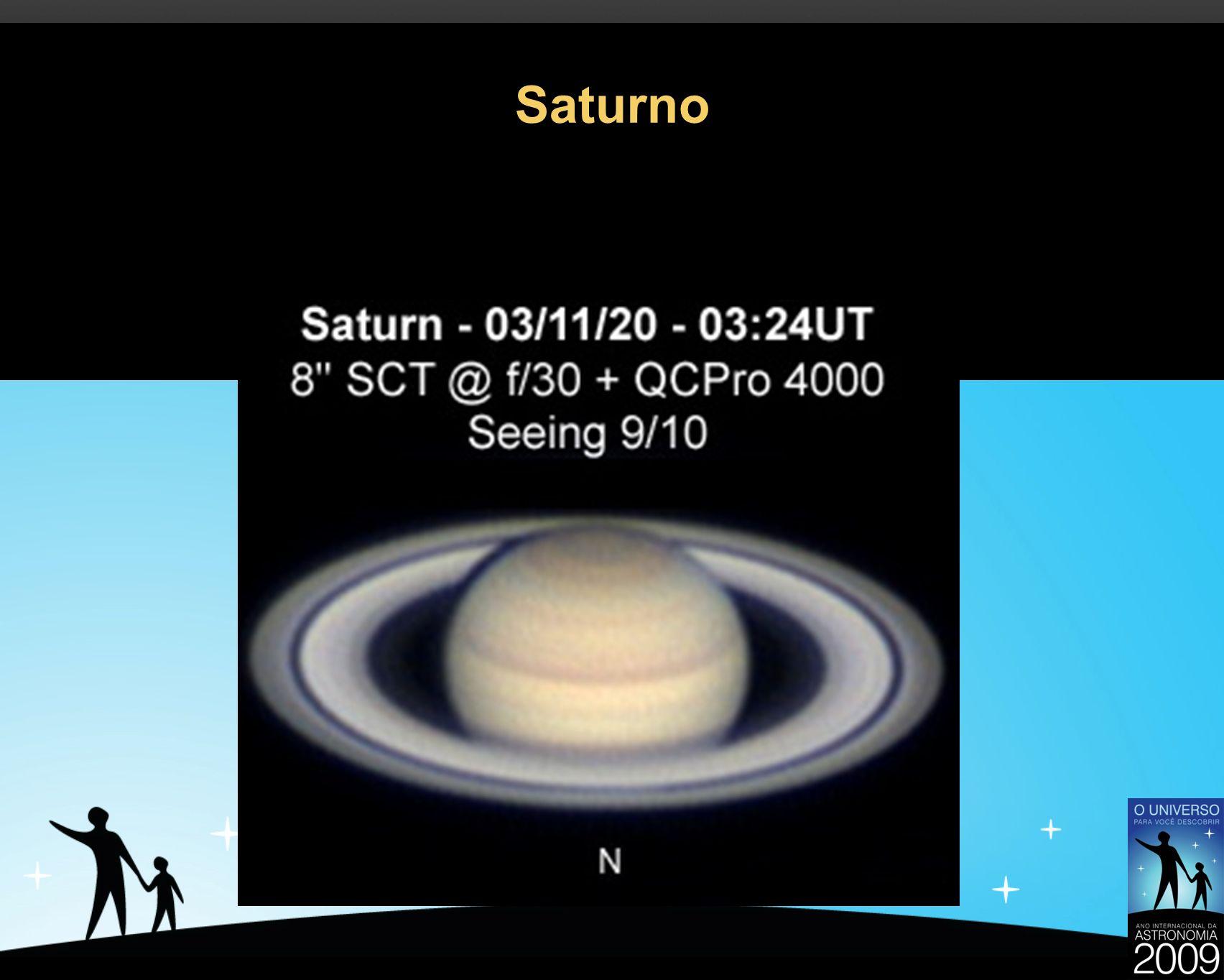 Saturno 35