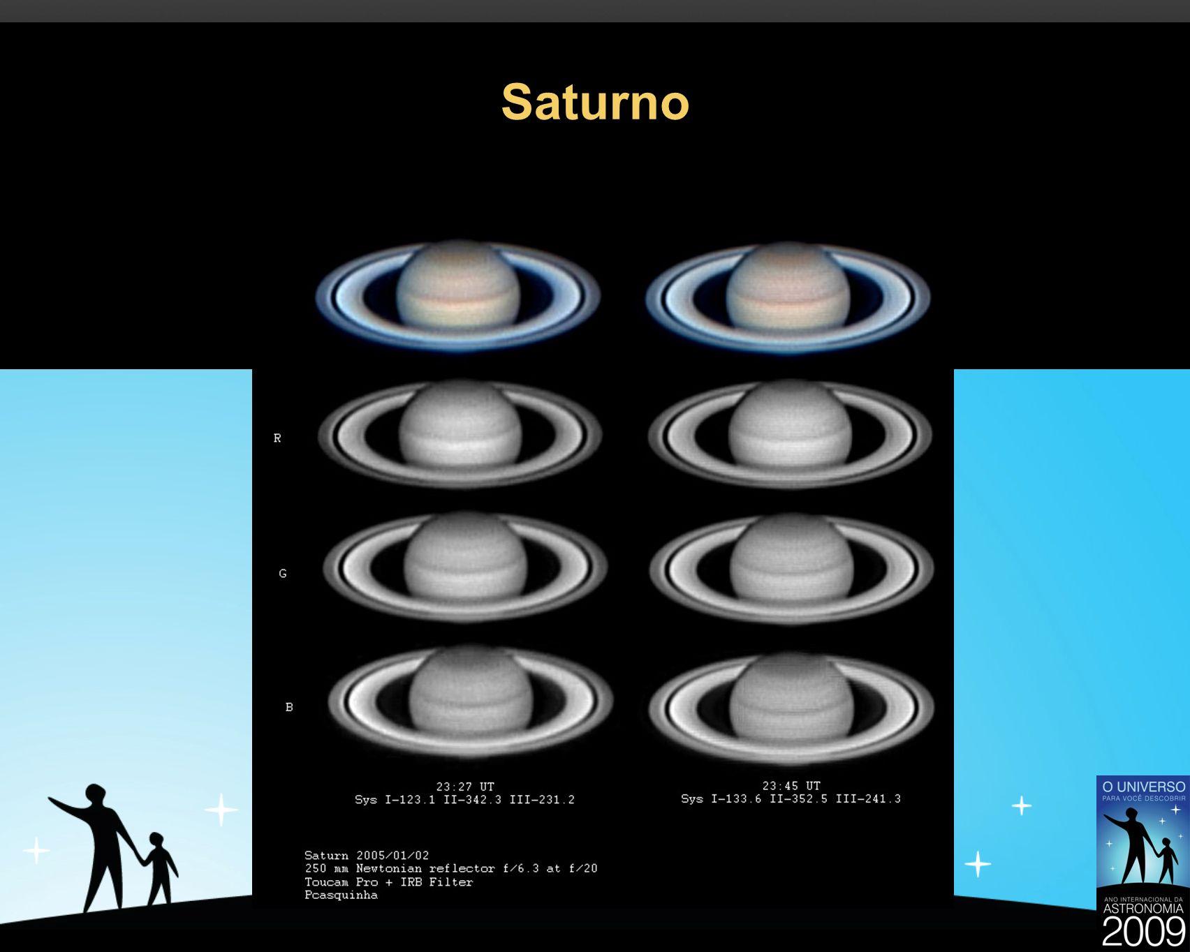Saturno 36