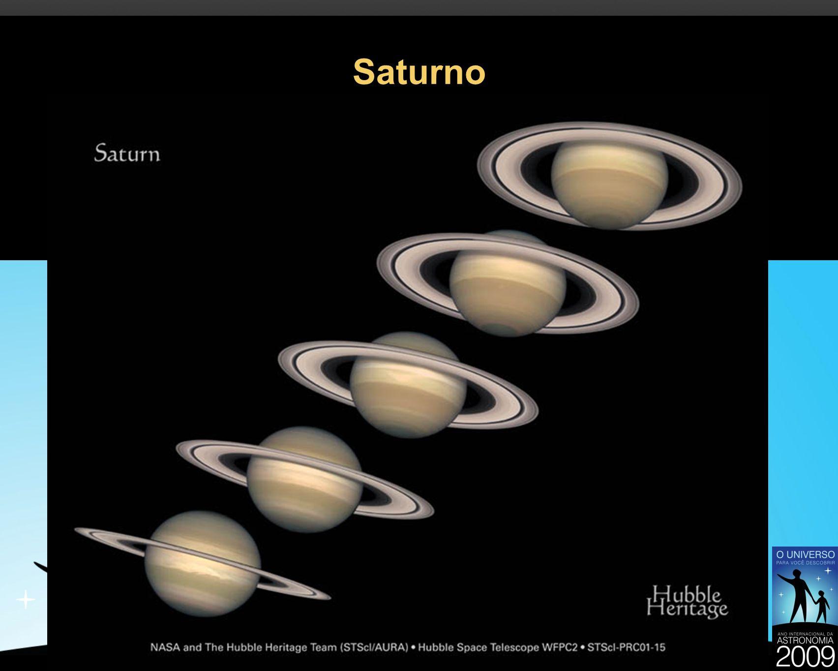 Saturno 37