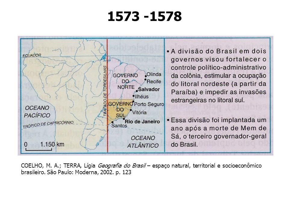 1573 -1578