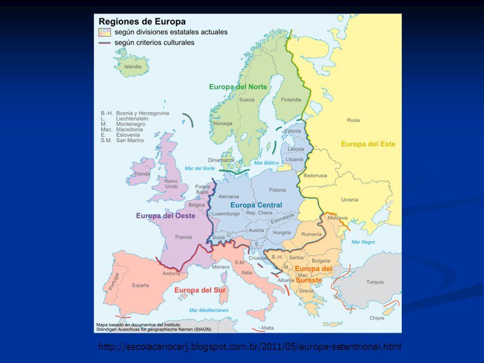 http://escolacariocarj. blogspot. com. br/2011/05/europa-setentrional