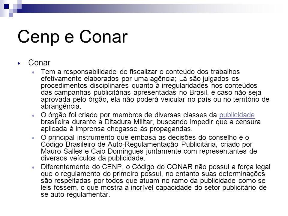 Cenp e Conar Conar.