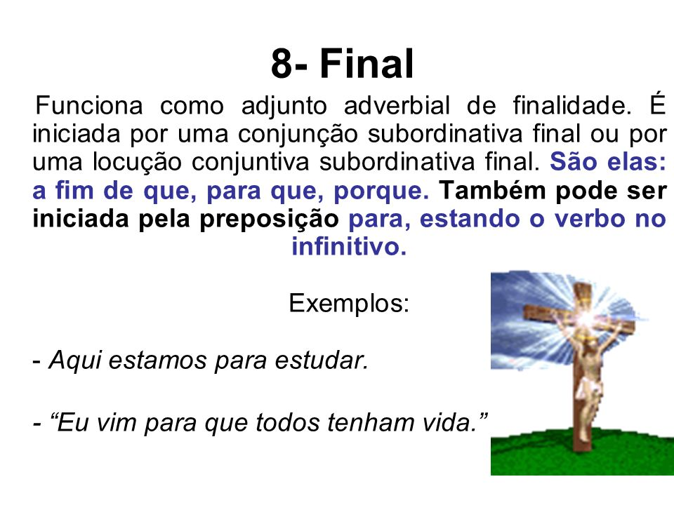 8- Final
